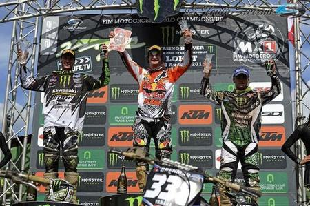 podium mx2 locket