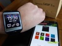 Samsung Gear 2 Neo, prueba a fondo