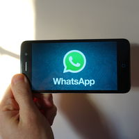 Cómo recuperar mensajes e imágenes de WhatsApp en Android e iOS
