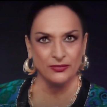 Lola Flores vuelve a nuestras vidas en el nuevo anuncio de Cruzcampo y el resultado es alucinante (y muy real)