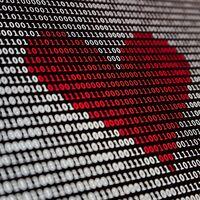 Una IA para encontrar a la pareja ideal, el plan de Japón para aumentar la natalidad
