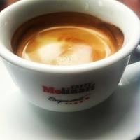 Adictos al café, adictos al coffee time motivacional