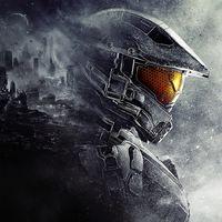 La serie de televisión de Halo ya tiene por fin a su Jefe Maestro