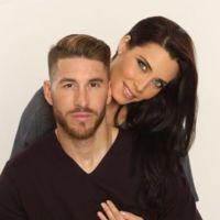 Pilar Rubio se pone tierna para felicitar el cumple a Sergio Ramos
