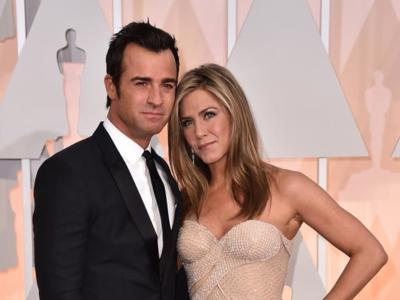 Las parejas se pasearon por su alfombra roja y ¡el amor triunfó en los Oscar 2015!