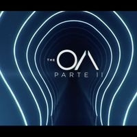 'The OA Parte II' finalmente está lista para su regreso a Netflix y aquí tenemos su primer tráiler