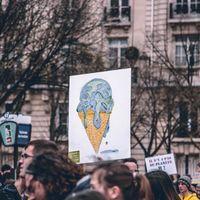 España declara el estado de emergencia climática: qué significa y cómo nos afecta