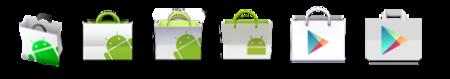 Marketbags 2