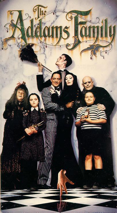 La familia Adams.jpg