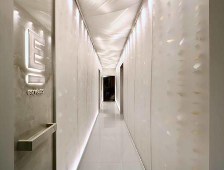 """Ocho de los espacios más singulares de Casa Decor sirven de escenario para """"The Collection Dekton® 2020"""""""