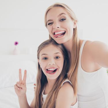 11 planes para hacer con tu hijo adolescente que te ayudarán a conectar con él y a disfrutar del tiempo juntos