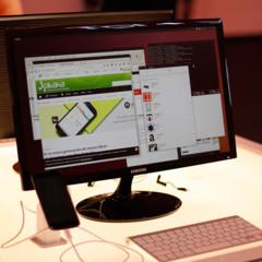 Foto 20 de 23 de la galería canonical-y-ubuntu-en-mwc16 en Xataka