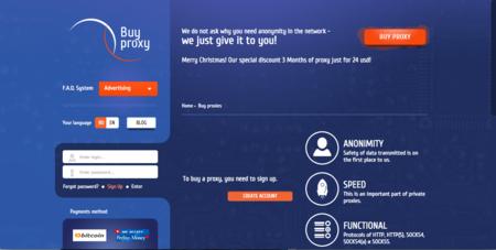 """ProxyBack: así actúa el malware que """"esclaviza"""" a tu ordenador"""
