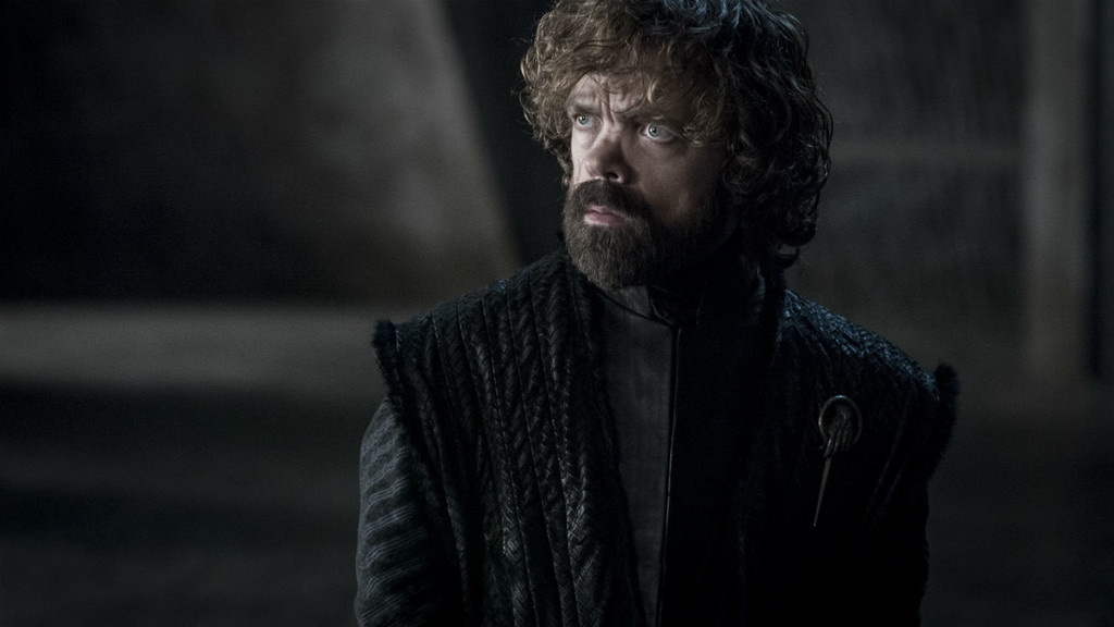 Oh my GoT! Análisis del quinto episodio de la temporada final de 'Juego de Tronos': ponemos a juicio la evolución de Daenerys