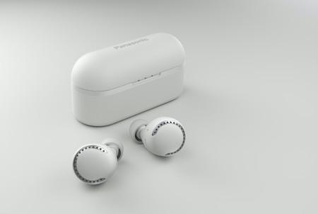 S500 Blanco 2