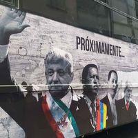 La polémica serie 'Populismo en América' sí existe, y la puedes ver en exclusiva por Amazon Prime Video