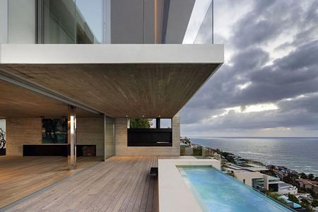 Casa Bantry Bay 03