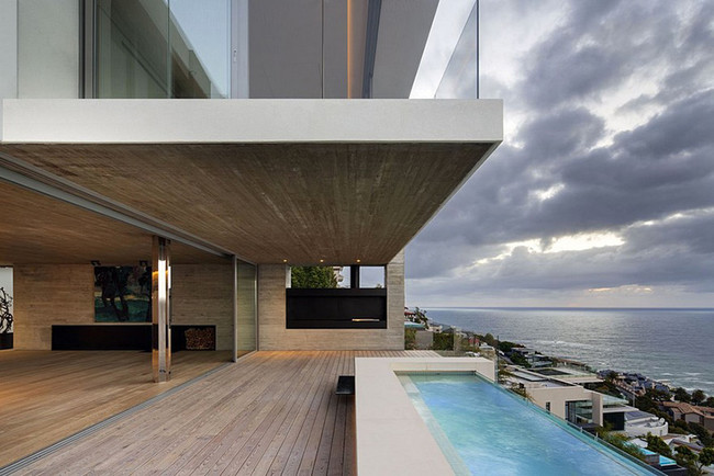 Casa Bantry Bay 03