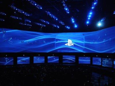 Así ha sido el 2015 de PlayStation 4