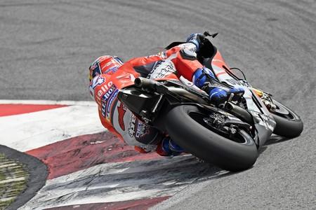 Ducati Motogp 2018 3