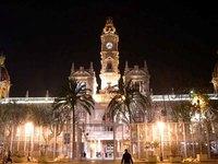 Un millón de euros por concejal de urbanismo o infraestructuras