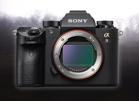 Sony lanza una importante actualización de firmware para las A9, A7 R III y A7 III y la nueva app móvil Imaging Edge [actualizado]