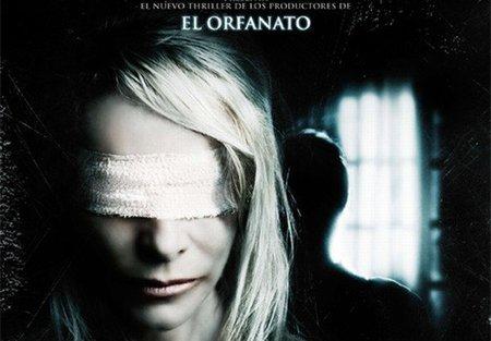 los-ojos-de-julia-estrenos-cine.jpg