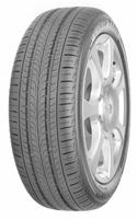 Goodyear CityHush EV, un neumático para coches eléctricos que persigue el silencio