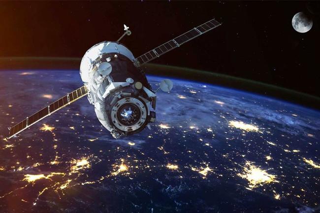 La estación espacial china Tiangong-1 caerá este domingo (y no hay nada que temer): esto es todo lo que sabemos hasta ahora
