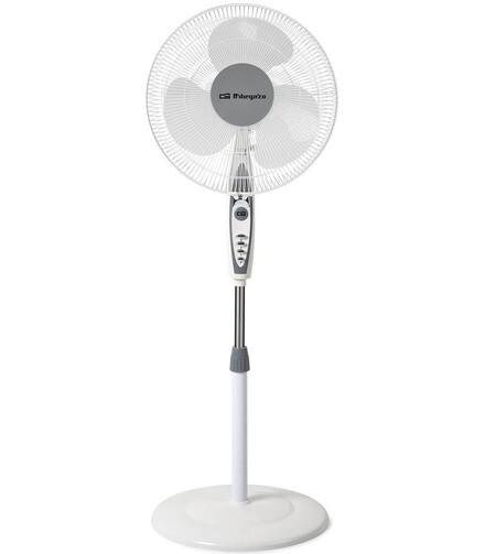 El ventilador de Amazon más vendido