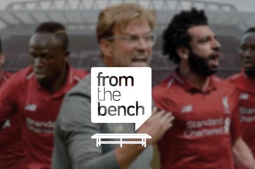 Los Fantasy Manager de Liverpool, Real Madrid o Nápoles que nacen en Elda (Alicante)