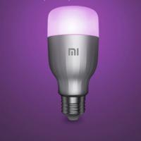 Mi LED Smart Bulb de Xiaomi: así queda el mercado de bombillas inteligentes en España tras su presentación