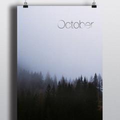 Foto 11 de 12 de la galería calendario-perpetuo en Trendencias Lifestyle