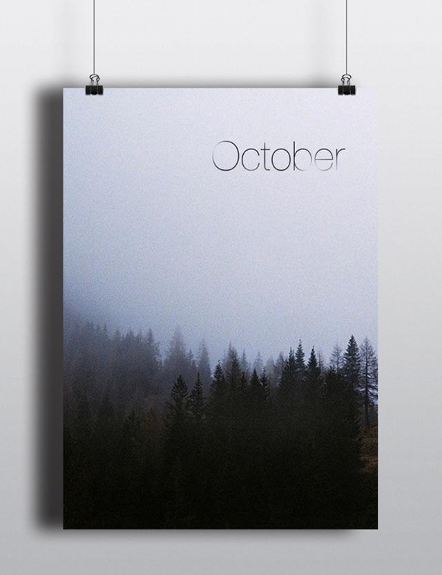 Foto de Calendario Perpetuo (11/12)