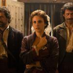Premios Ondas 2015: 'El Ministerio del Tiempo' y 'Vis a vis', merecido reconocimiento