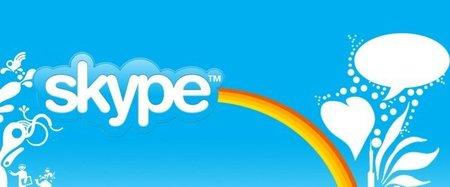 Microsoft confirma la integración de Skype en XBox 360 tras su compra