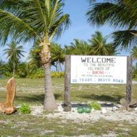 ¿Que fue del atolón Bikini 60 años después de la bomba nuclear?