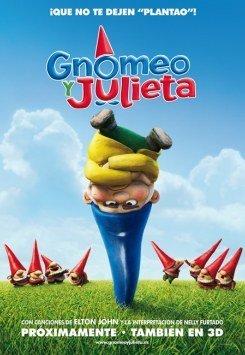 gnomeo-y-julieta-poster