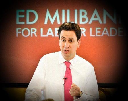 Las políticas económicas del nuevo líder laborista británico