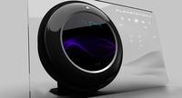Al rico rumor de patentes: Sony podría preparar algo con dos GPU's para su futura PlayStation