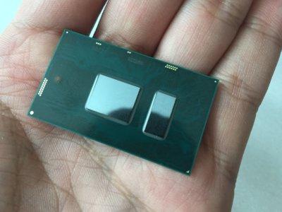 """Llegan los """"Kaby Lake"""": más vida para los 14nm de Intel y más rendimiento para el vídeo 4K"""