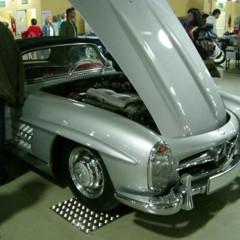Foto 40 de 130 de la galería 4-antic-auto-alicante en Motorpasión