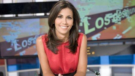 Ángel Mínguez contra Ana Pastor, la crisis de The CW, programación infantil en inglés y más, In My Opinion (17)