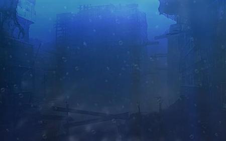 deep-sea-1.jpg