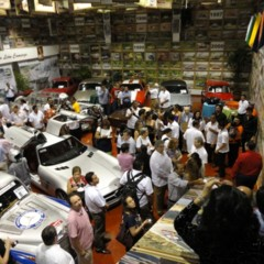 Foto 5 de 12 de la galería museos-automotrices-en-mexico en Motorpasión México