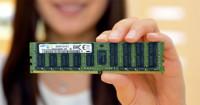Memoria DDR: cómo elegirla correctamente tras la llegada de DDR4