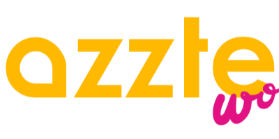 Jazztel se renueva por completo: fibra con hasta 400 Mbps simétricos y bonos de datos de hasta 11 GB