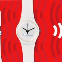 Apple demanda a Swatch por copiar su emblemático eslogan 'Think different'