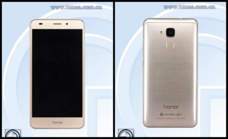 Honor 5c 001