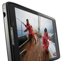 Motorola Droid RAZR Maxx HD a la cabeza de las novedades para EEUU